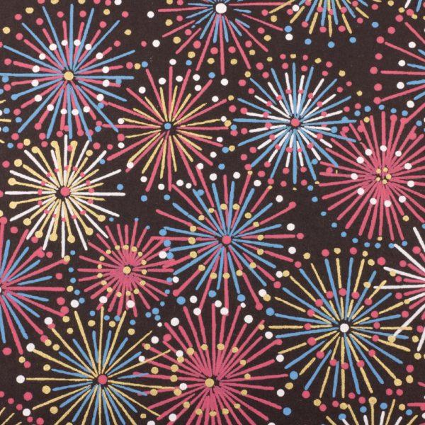 Fireworks 412c
