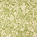 Chiyogami Paper Florence Green 710c