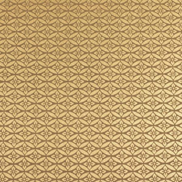Chiyogami Paper Gold Luxe 220c