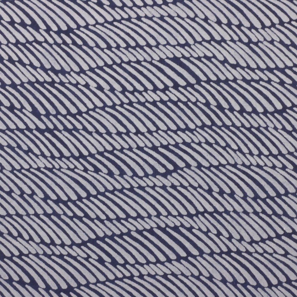 Chiyogami Paper Nautical 761c