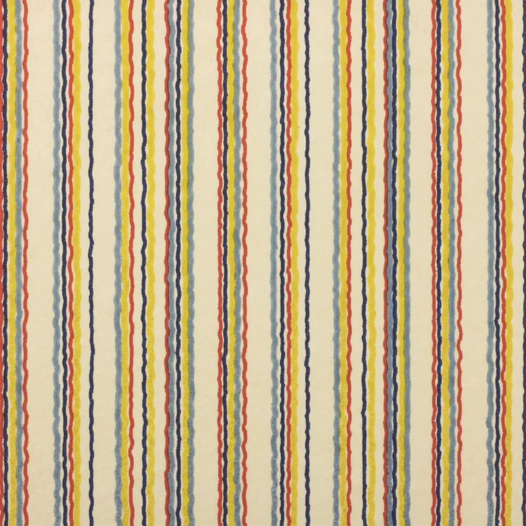 Chiyogami Paper Spectrum 930c