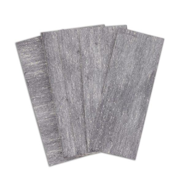 fine grit sandpaper