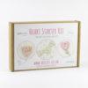 Heart Starter Craft Kit