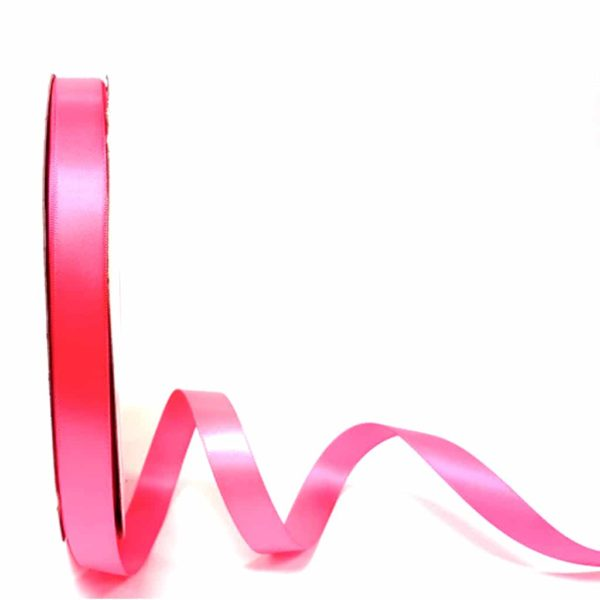 6mm Satin Ribbon