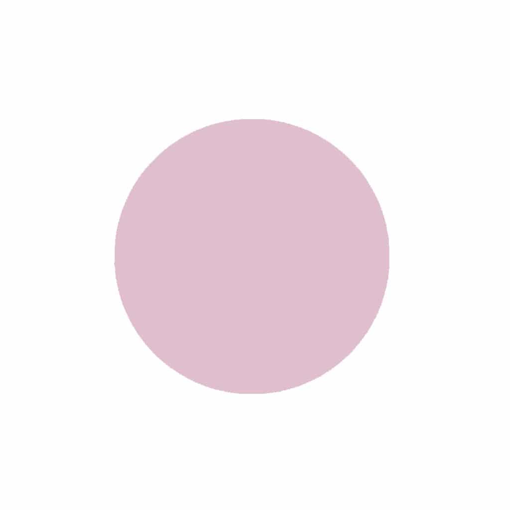 satin ribbon fashion pink