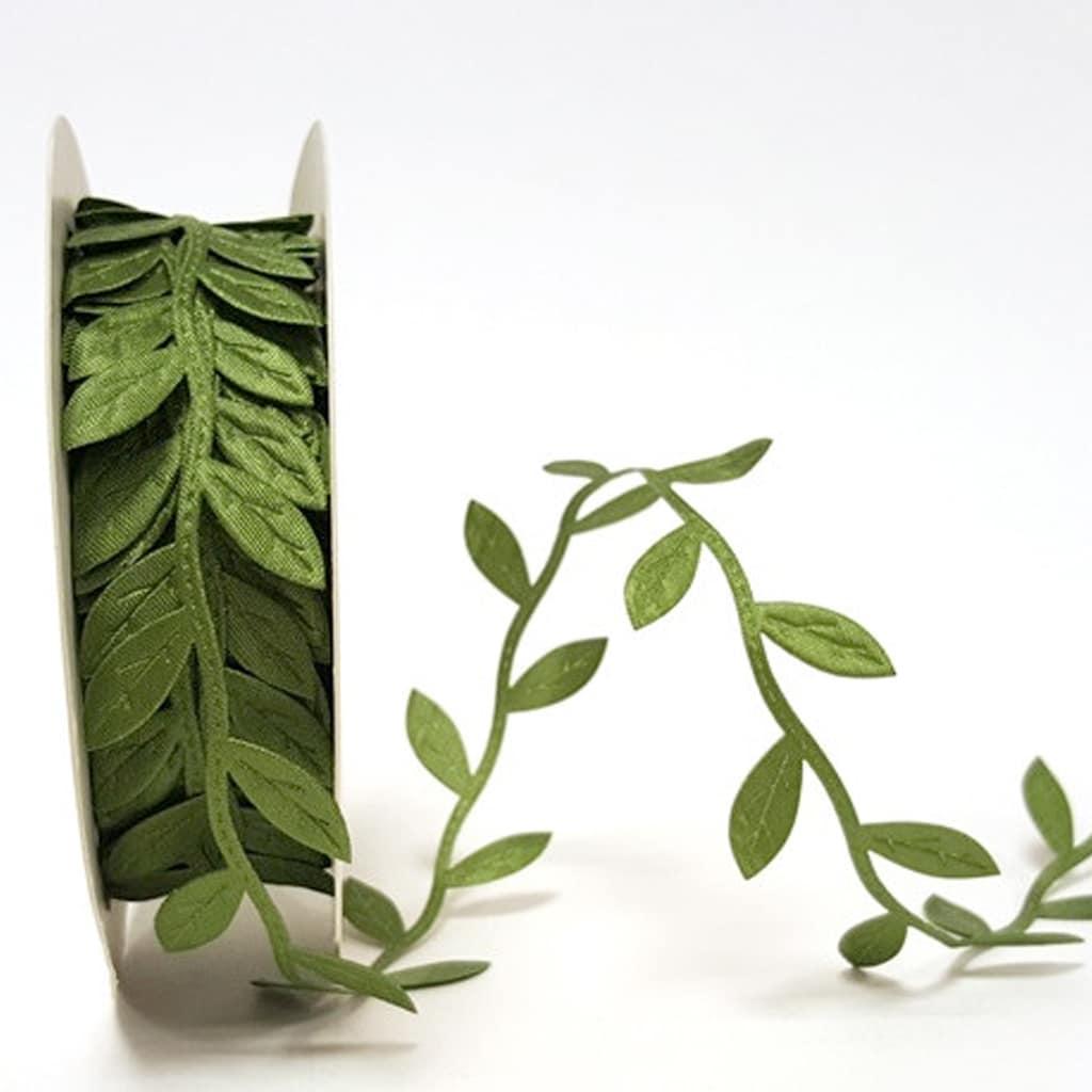 leaf tirm moss