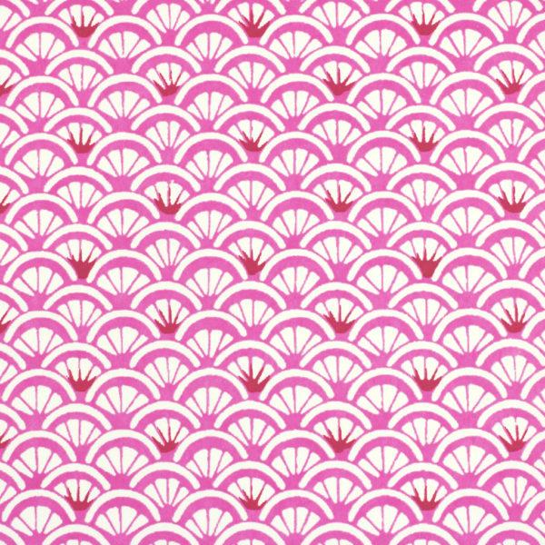 Deco Pink 904c