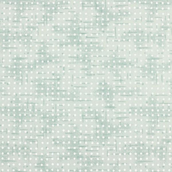 Japanese Chiyogami Paper Seasalt 800c