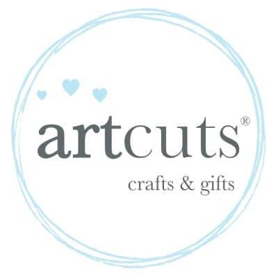 Artcuts Logo