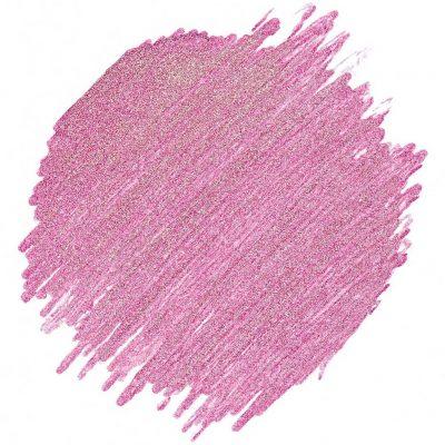 gel pen pink