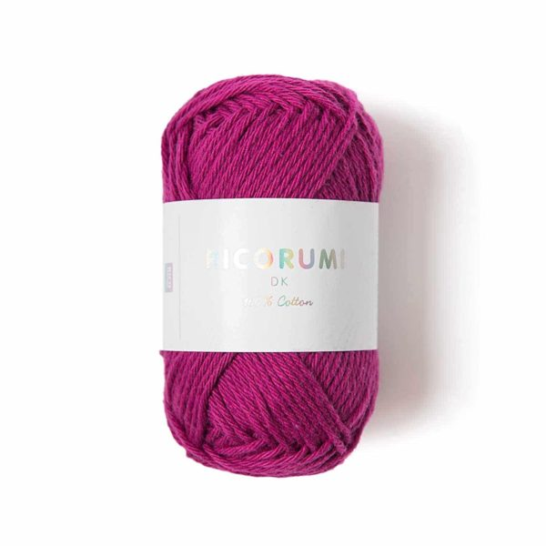 yarn berry
