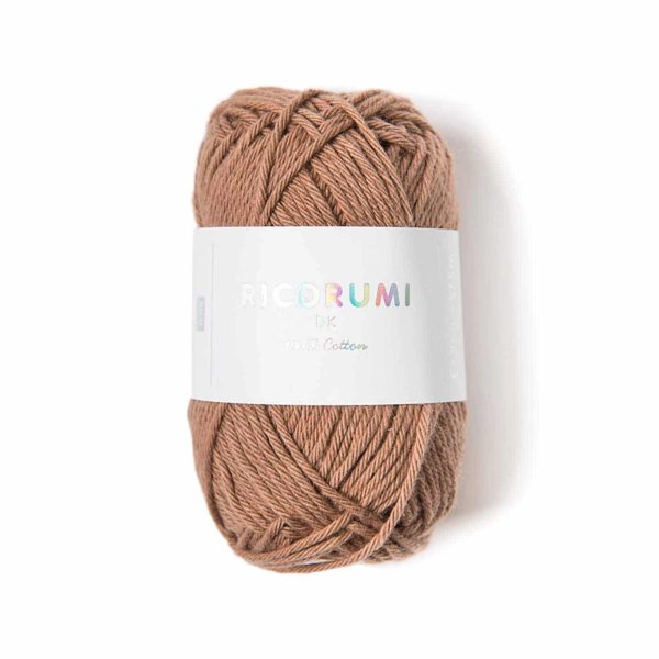 yarn nougat