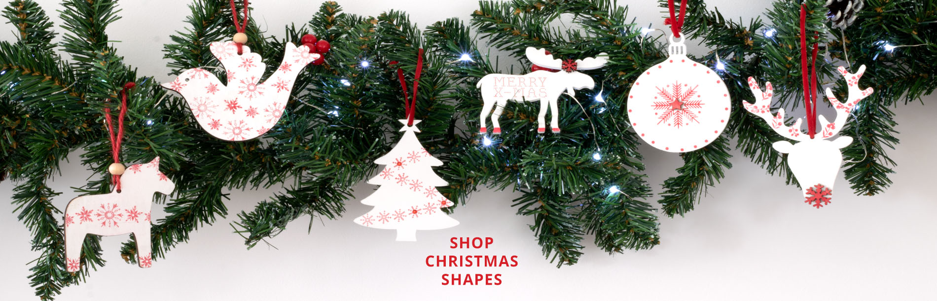 https://www.artcuts.co.uk/products/wood-shapes/christmas/