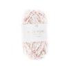 RicoRumi Spray Yarn Pink