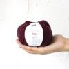 Berry wool 049