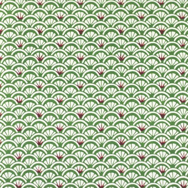 Deco Green 557c