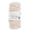 Rico Creative Cotton Cord ~ Ecru 001