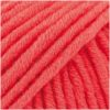 Rico Essentials Big Wool ~ Melon 029