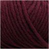 Rico Essentials Big Wool ~ Ruby 049