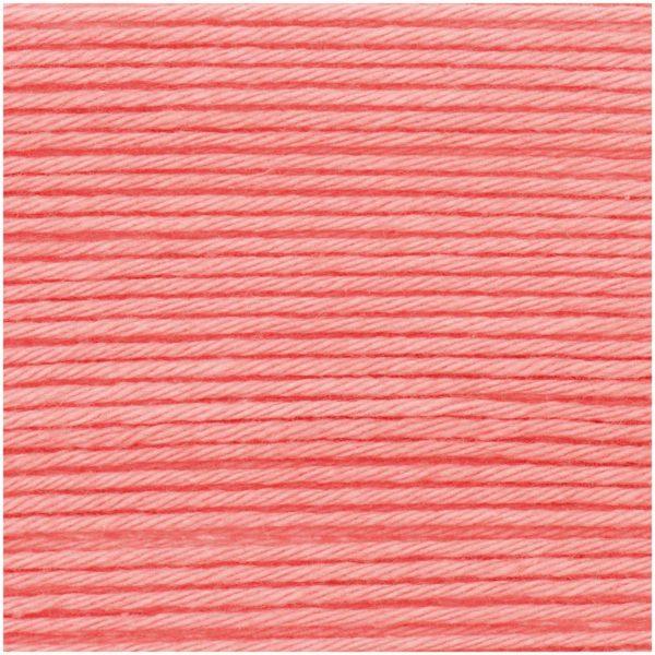 RicoRumi Cotton Yarn
