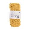 Mustard Cotton Cord