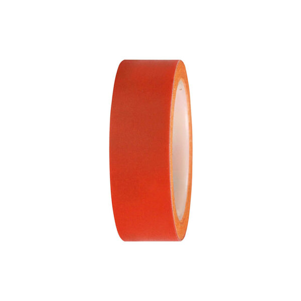 Apricot washi tape