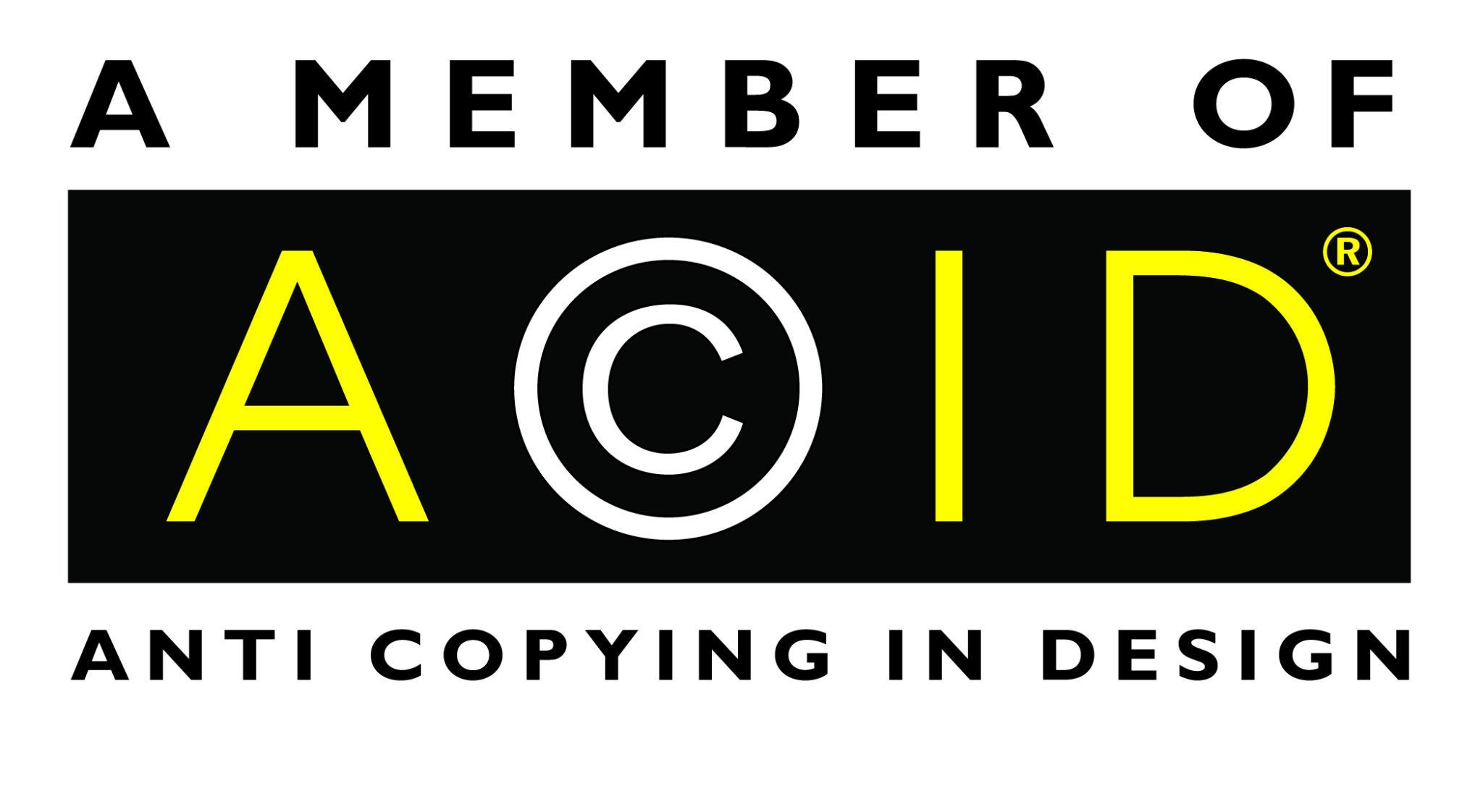 www.acid.uk.com