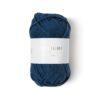 Midnight blue 035 ricoRumi