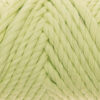 Pastel Green Cotton Cord Rico