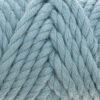 Patina Cotton Cord