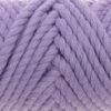 Rico Cotton Cord ~ Purple