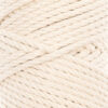 Skinny Ecru Cotton Cord