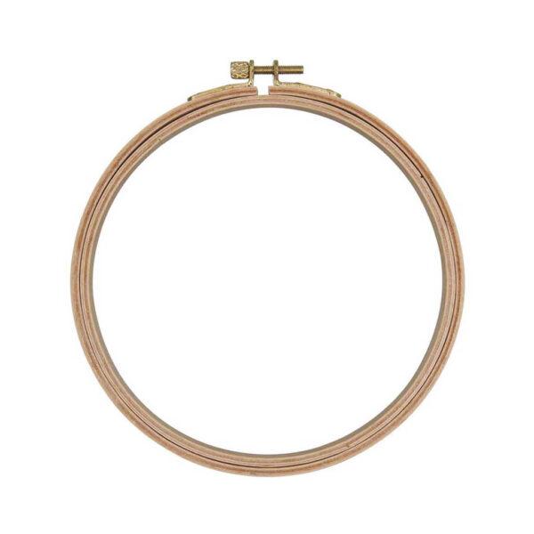 embroidery hoop 15.5