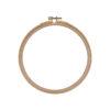 embroidery hoop 12.5