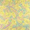 Pastel Tropic Chiyogami Paper