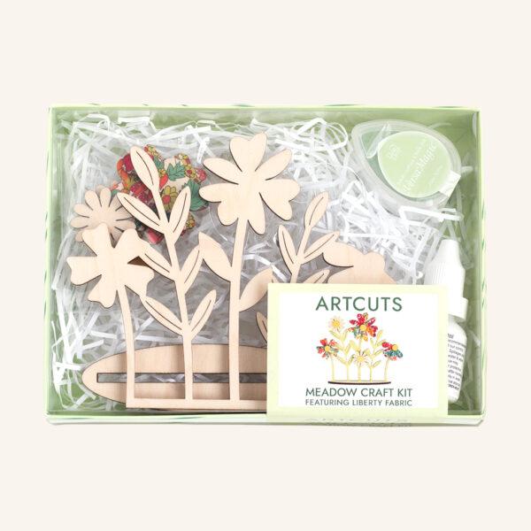 Meadow Craft Kit